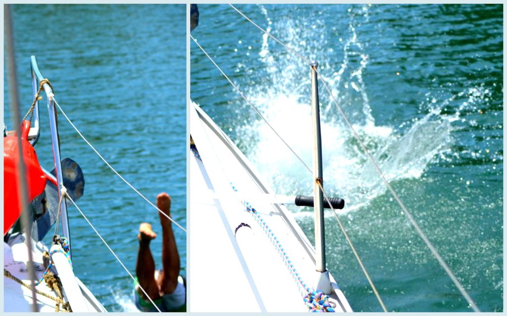 Jump into Water_117