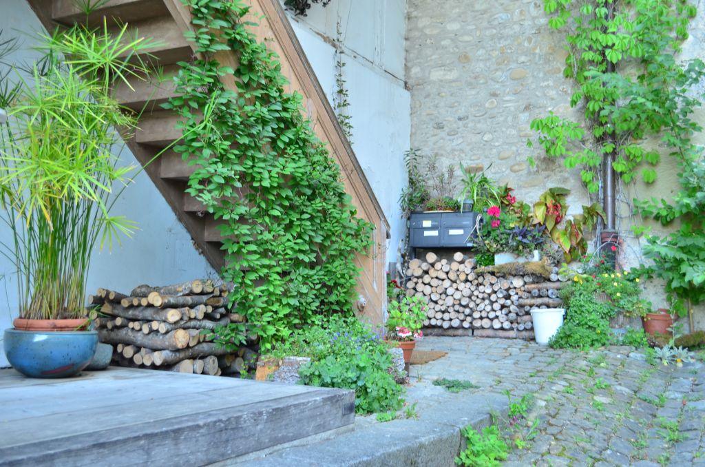 Switzerland 0813_227