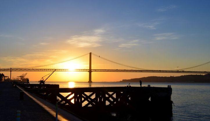 Lisboa_293