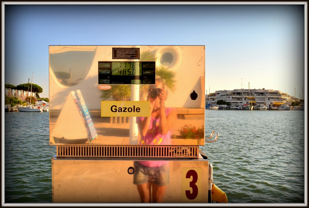Port Camargue_261