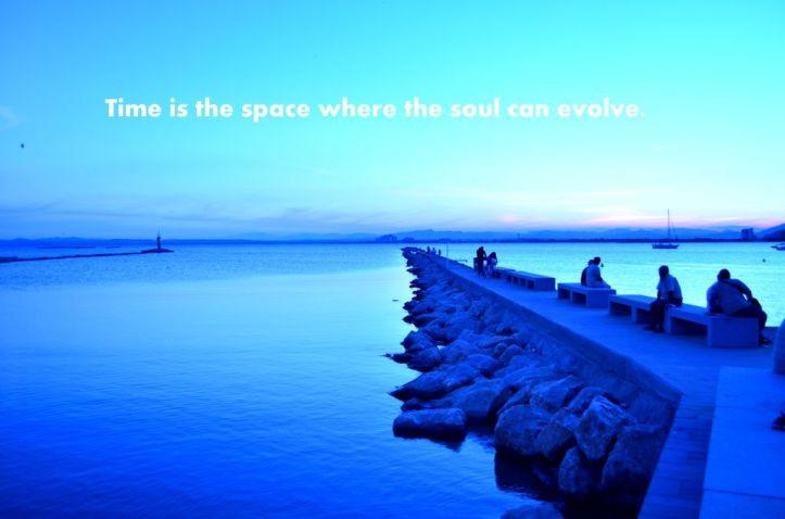 Soul Time_268