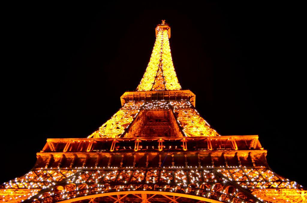 La Tour Eiffel_377