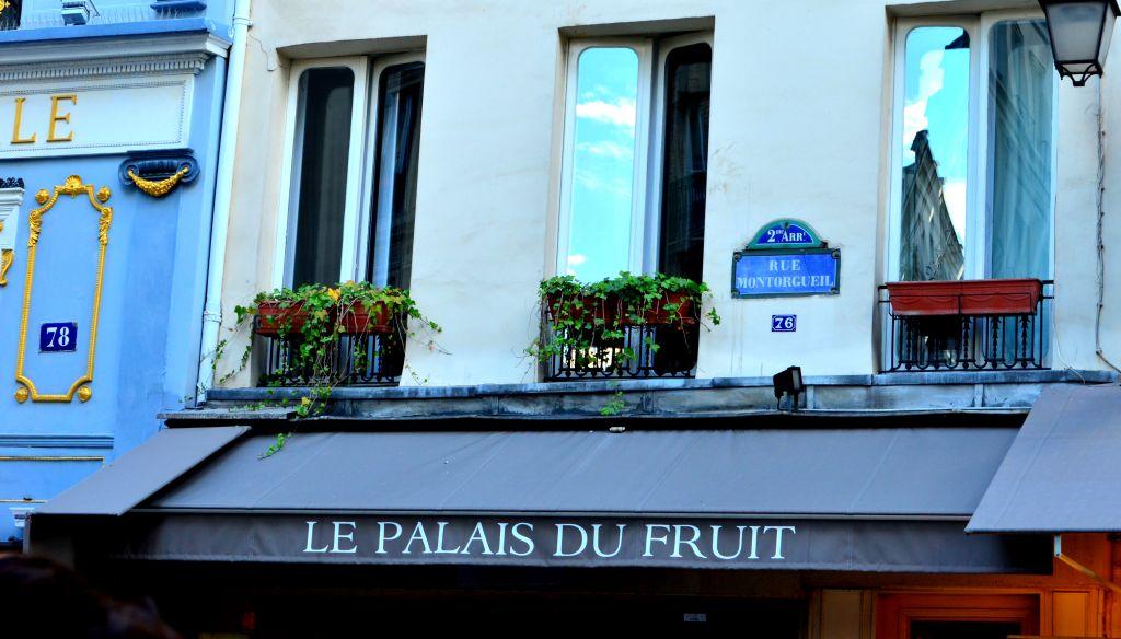 Paris Oct 13_384