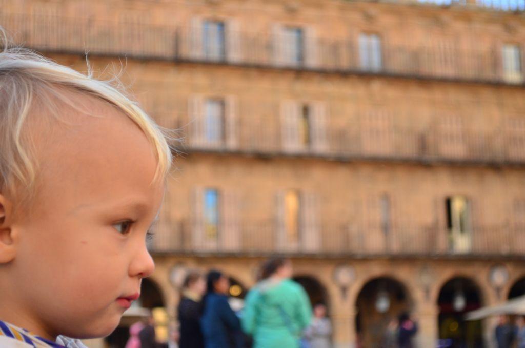 Salamanca_328