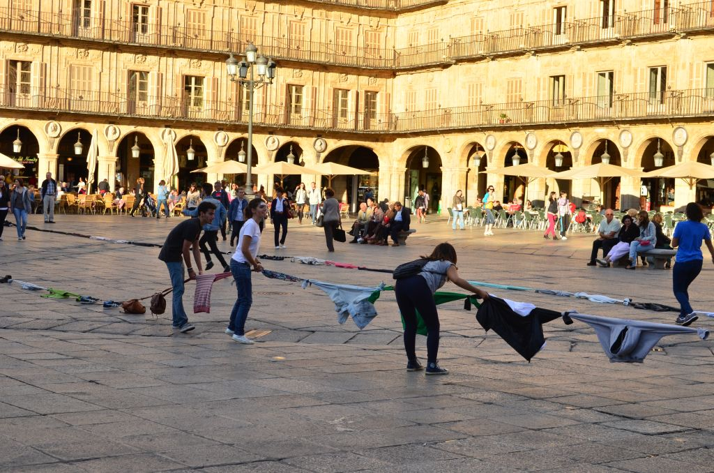 Salamanca_332