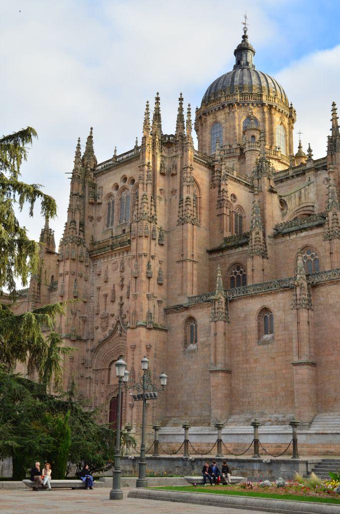 Salamanca_334