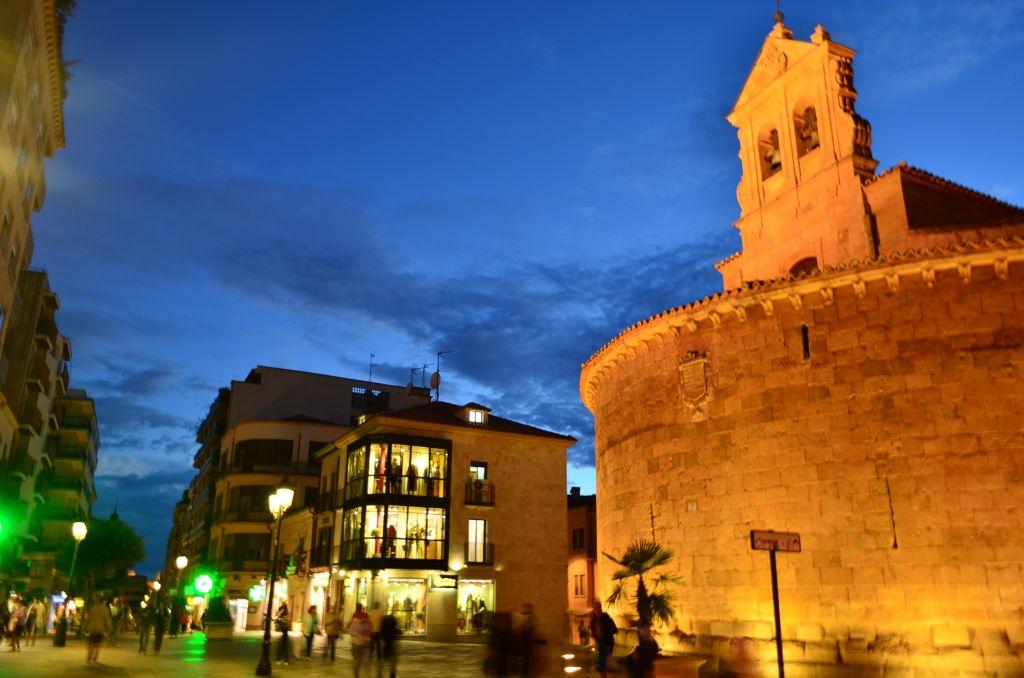 Salamanca_338