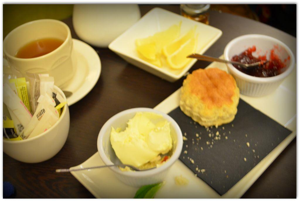 Cream Tea_403