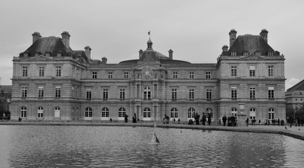 Paris II_416