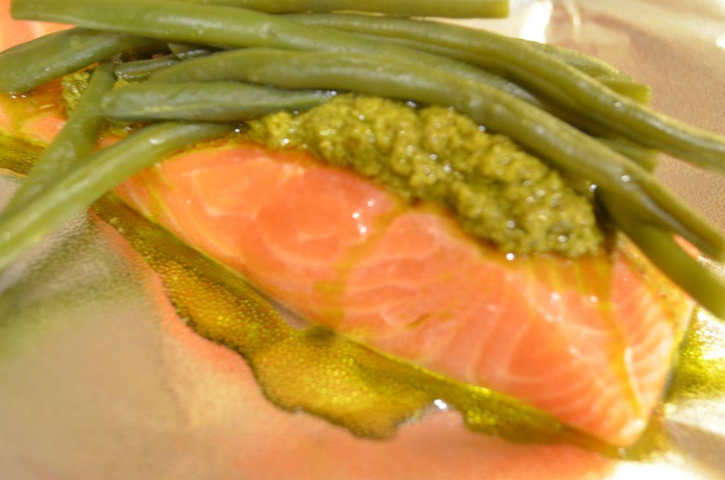 Dinner_463