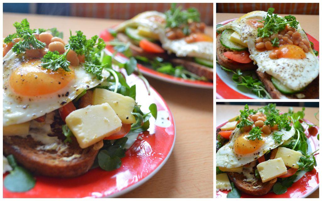 Sandwiches_134