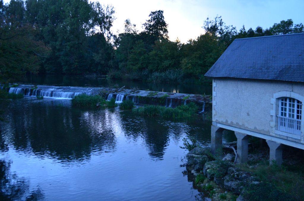 La Rochelle dusk_374 (2)