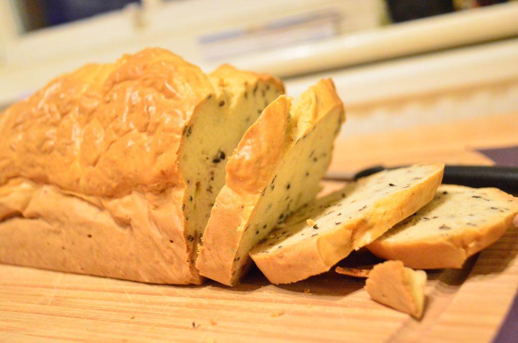 Bread gluten fre_247