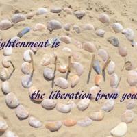 Blissful meditation workshop - Recap