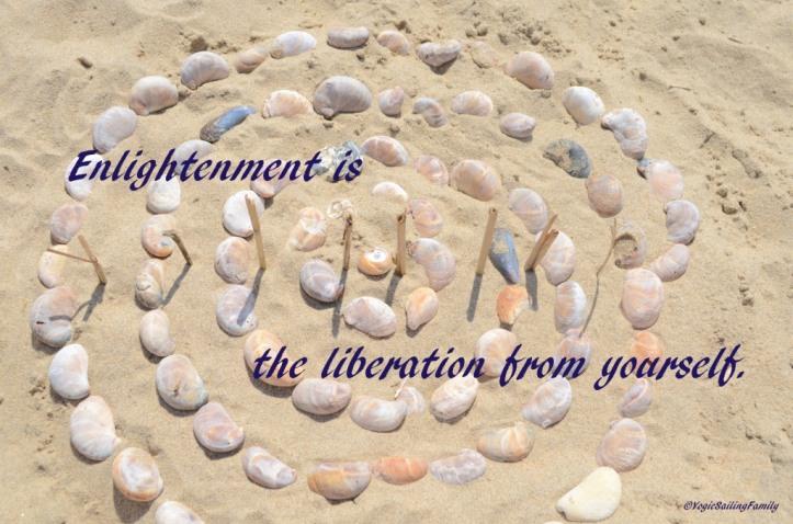 Enlightenment_001