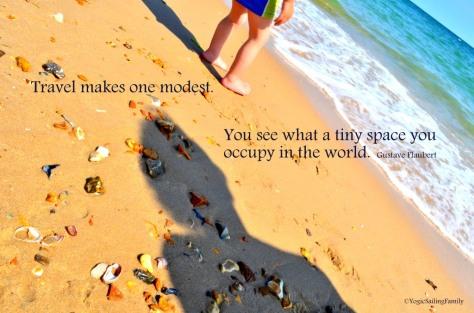 Travel Quote_09