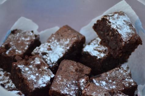 Choc Brownies_163
