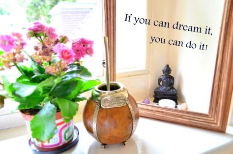 Dream it, do it!_53