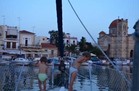 Aegina_310