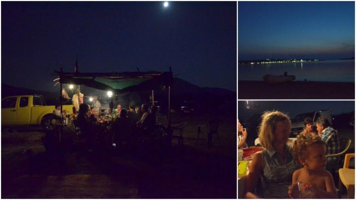 Kilada Full Moon_264