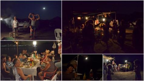 Kilada Full Moon_266