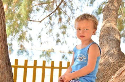 Noah Aegina_306