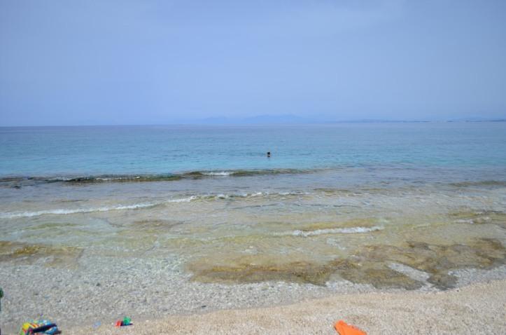 Lefkas Beach_19