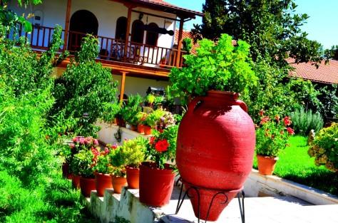 Lefkas Monastery_25