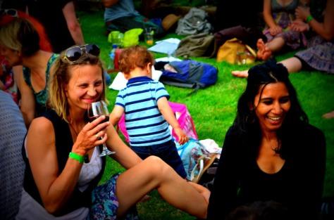 Oxford Festival_417