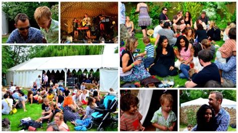 Oxford Festival_418