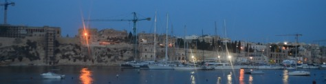 Birgu by night_229