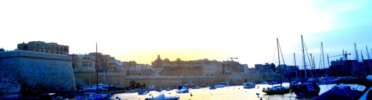 Birgu by night_237