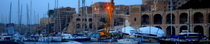 Birgu by night_238