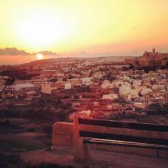 Gozo, Malta, Nov'14