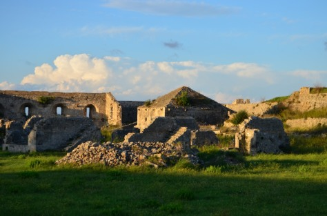 Lefkas Castle_84