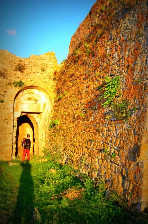 Lefkas Castle_88