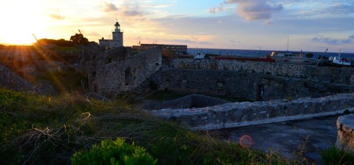 Lefkas Castle_93