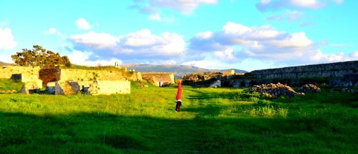 Lefkas Castle_94