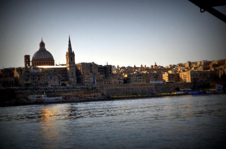 Malta arrival_203