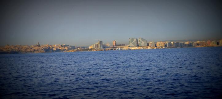 Malta arrival_204
