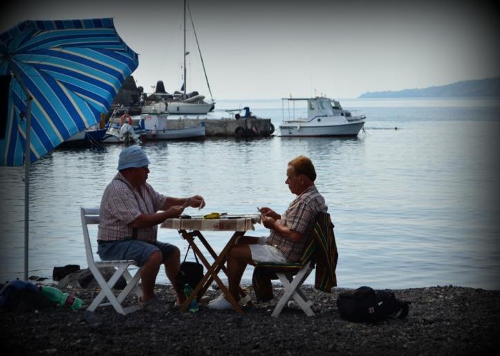 Sicily life_130