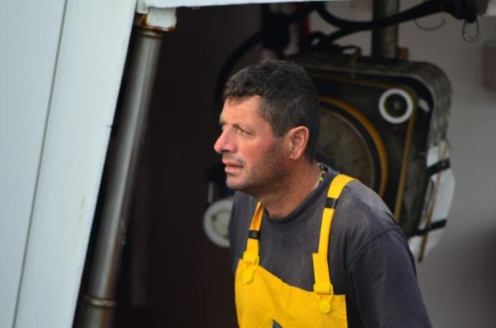 Stazzo Fishermen_103