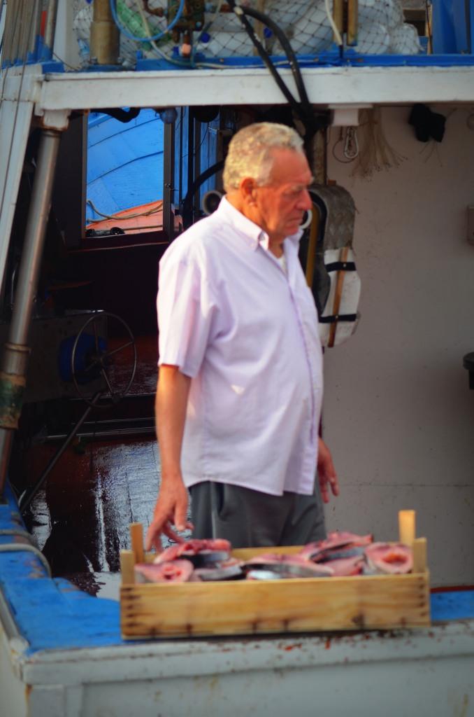 Stazzo Fishermen_106