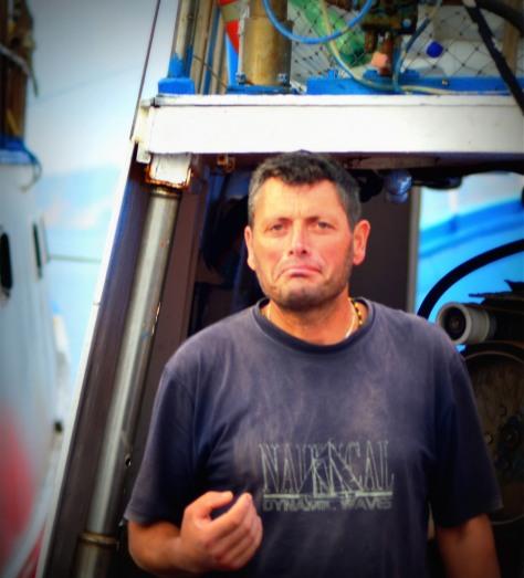 Stazzo Fishermen_108