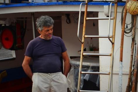 Stazzo Fishermen_95
