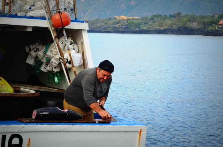 Stazzo Fishermen_96
