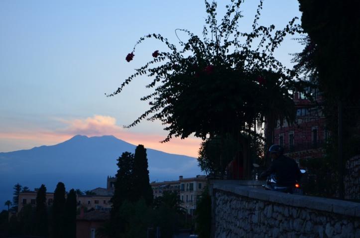 Taormina_124