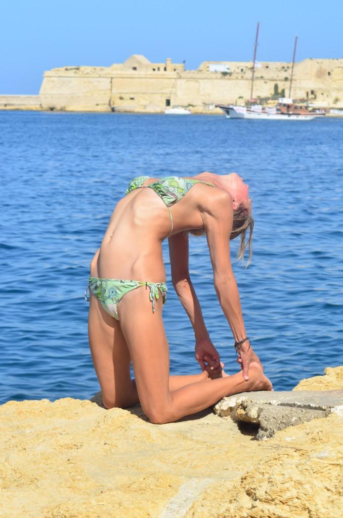 Yoga Malta_221