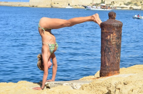 Yoga Malta_222
