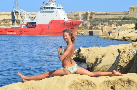 Yoga Malta_223